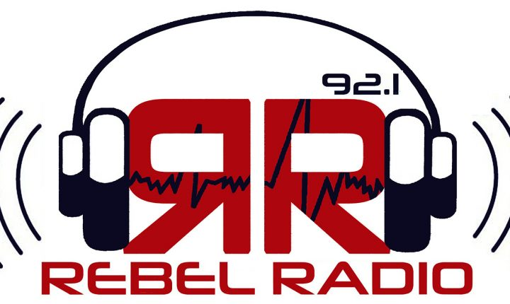 Rebel Radio Is Back For 2017