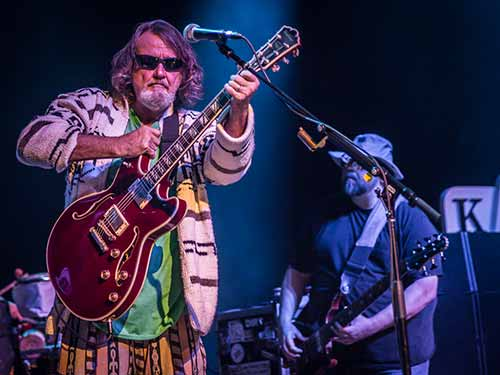 panic widespread tour ticket radio josh widespreadpanic rebel band timmermans giveaway archive downloads